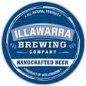 Illawarra Brewing Logo