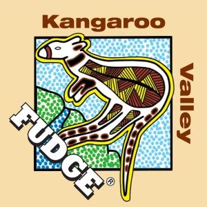 K V Fudge